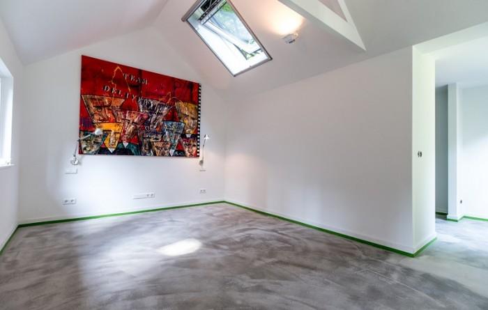 Nieuwbouw verbouwing woning Hendriksen Bouw